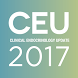 Clinical Endocrinology Update 2017