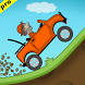 guide for hill climb racing 2 by soufApp
