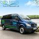 A2B Taxis (Truro & Falmouth) Ltd