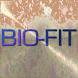 Bio Fit Anti Aging by DA-APP, INC.
