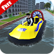 Street Boat Riding by Free 3DGame