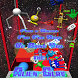 Alien Claw Machine, Pro by galaticdroids