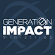 Generation Impact Ministries by Timothy Martiny