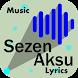 Sezen Aksu Top Şarkı Sözü by JnK Lyrics