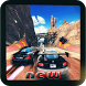 New ASPHALT 8 AIRBONE Guide by D'jazzi dev