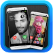 Full Screen Photo Caller ID by Little Princess LTD