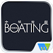 China Boating | 中华宝艇 by Magzter Inc.