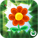 Flowers and Blossoms Quiz HD by Mangata Media