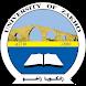 University of Zakho by Badinan Soft