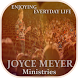 Joyce Meyer Teachings by More Apps Store