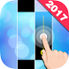 Magic White Tiles: Real-Time Piano Contest by Piano Music House Inc.