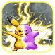 Game tips for Pokémon Duel by Wizard 60 apps seconds