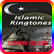 Ringtones Islamic Mp3 Offline