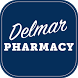 Delmar Pharmacy by Digital Pharmacist Inc.