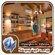 Luxury Living Room Furniture by Shendelzare