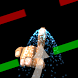 Fast Finger Through by Sparkle Free Game