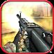 Sniper Hero - Death War by PlayFun