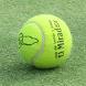 Mirador, club de Tenis y Padel by TicSmart SL