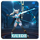 Guide Mobile Legends : bang by KuGuide