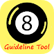 8 Pool Guideline Ultimate