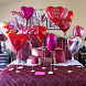 MultiPicture Valentines LWP by velvladim