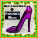 Boots & Shoes @ Frechelle's by Wan Plus Store