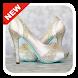 300+ Wedding Shoes Design Ideas