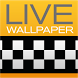 Speed TAXI Live Wallpaper by Weggar