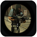 Dead Terrorist Target:Sniper by NL2DGame