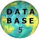 GOOGLEMAPS ADDRESS DATABASE 5 by TACTEC