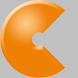 CalProMobil by G&W Software AG