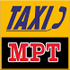MPT TAXI 919 Lublin by heyTAXI
