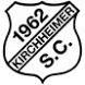 Kirchheimer SC by Stefan Weishaupt