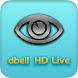 dbell HD Live