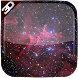 Astronomy 3D Live Wallpaper by Next Live Wallpapers