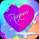 3000 Telemensagens Amor Pro by Evolution Apps e Games