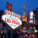 Discover.Vegas