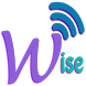 voice command wise by Wise Technology