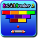 BrickItBreaker2(Bricks) by Brown Rice Software