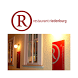 Restaurant Riedenburg by CITYGUIDE AG