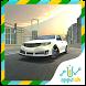 تطويف سعودي by AppsLab Entertainment