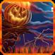 Halloween Live Wallpaper by 3D Top Live Wallpaper