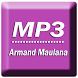 Kumpulan Armand Maulana mp3