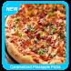 Caramelized Pineapple Pizza Recipe
