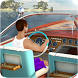 Extreme Boat Driving Simulator by Amazing Gamez