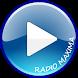 Radio Máxima Chile by Iberoapps AmolinApps Free Entertaiment