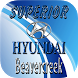 Superior Hyundai - Beavercreek by Big Shot Promos