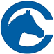 Central Equine Vets by Central Equine Vets