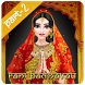Rani padmavati : Indian Queen makeover Part - 2 by Billion Games Group