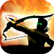 The Archers - Stickman Archer by BKST